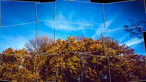 autumn landscape day creative latvia those ventspils ventspilspilsēta