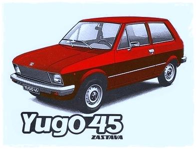 yugo45z122