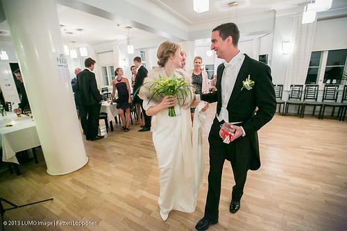 Bröllop Ina ja Jonni (77)