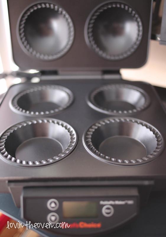 baking-22