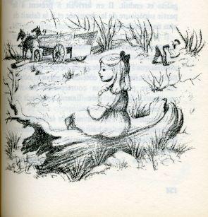 La petite maison dans la Prairie Tome 1, by Laura INGALLS WILDER