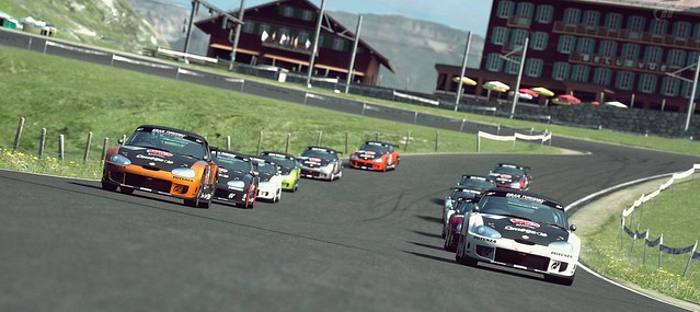 ORGANISATION: Cappuccino's days _ meeting & track day 10561319824_34e70eccce_z