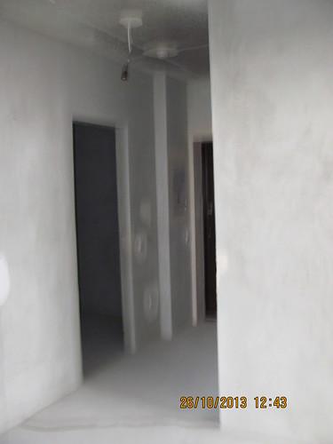 Дом 3 на Аксакова