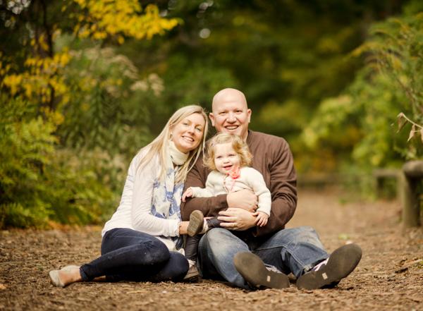 RYALE_BBG_Family-22