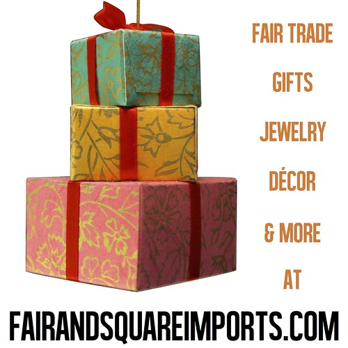 Lets-Be-Fair-Blog-Ad-November-2013-Fair-and-Square-Imports