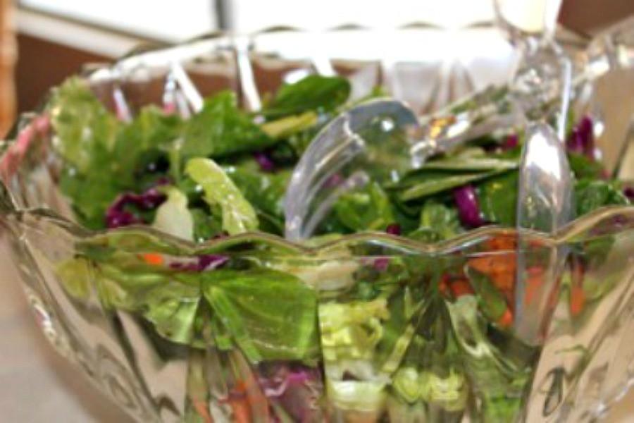 AME - Salad 900