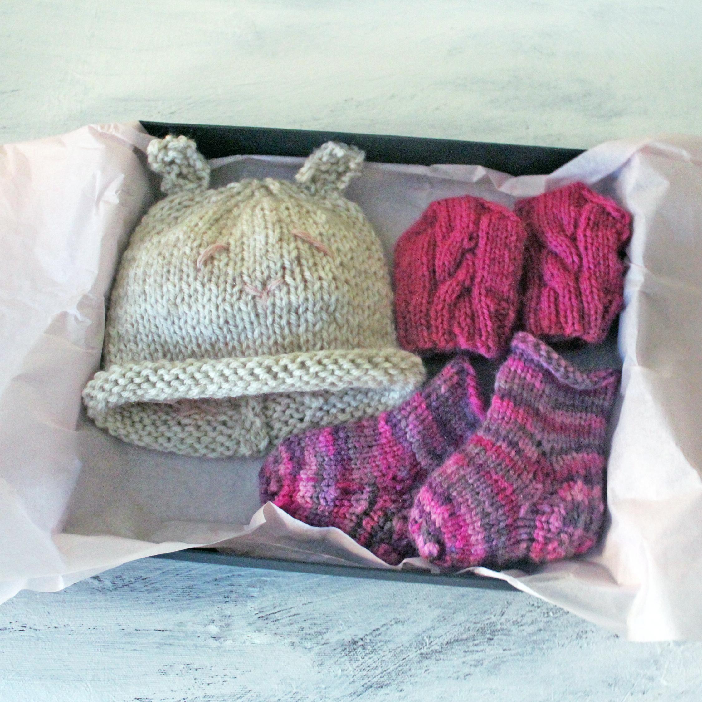 baby-knitting-3