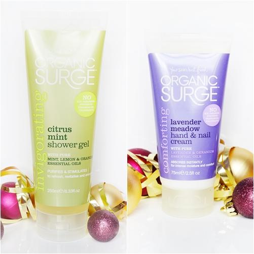 Organic_Surge_Offer_Christmas