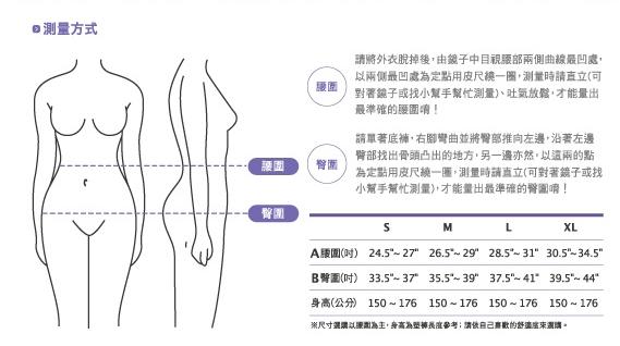 1017_連身網頁-美腿雕塑版-修改功能說明部份_cs3ol