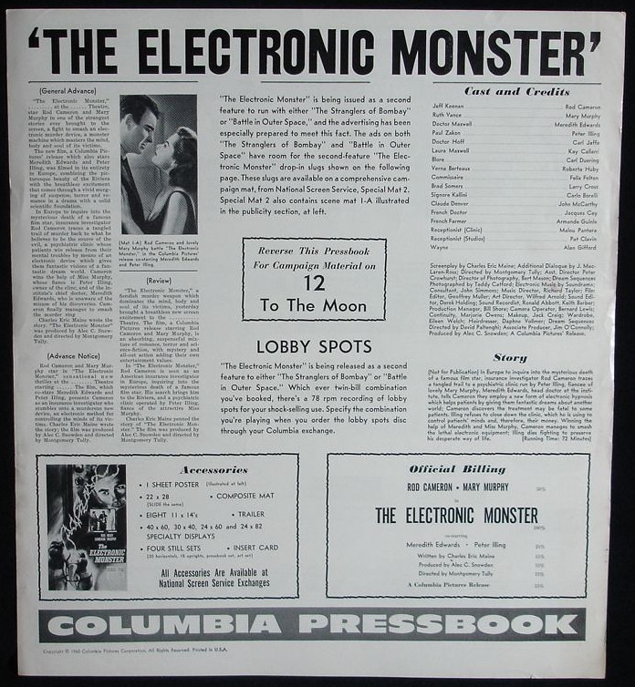 electronicmonster_pb1