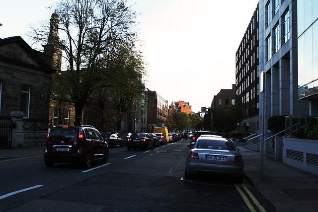 Dublin.6
