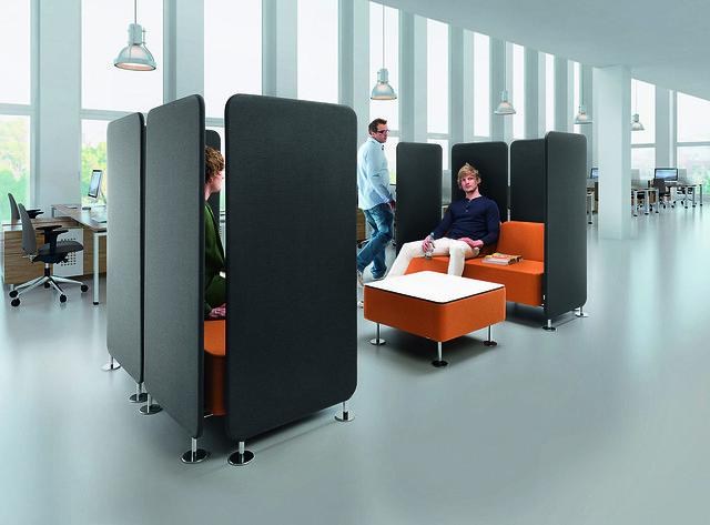 krzesla-recepcyjne-wall-in-13