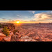 canyonlands by Eric 5D Mark III