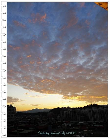 201311記事-2e