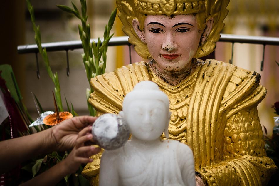 2013 09 19_z2strony_Yangon_P9180205