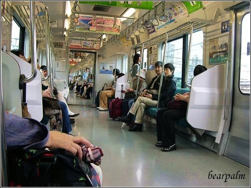 【東京橫濱Day3-1】東京:上野恩賜公園.上野動物園