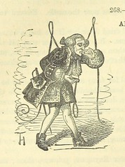 "British Library digitised image from page 562 of ""Beeton's Historical Romances, Daring Deeds, and Animal Stories. Illustrated, etc"""