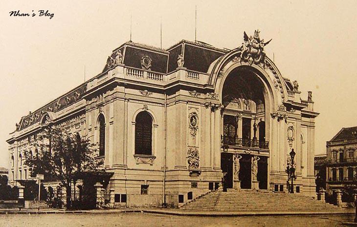 Saigon theatre (33)
