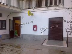 ufficio postale pertosa 05