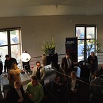 SAP cloud session