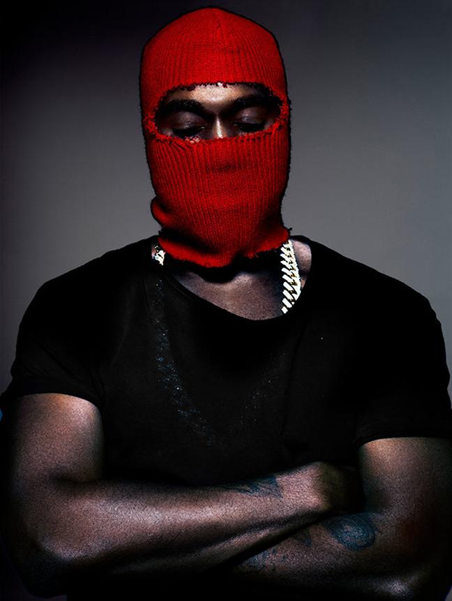 Kanye West_1
