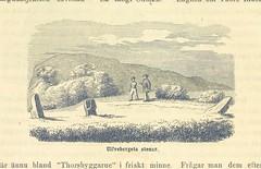 """British Library digitised image from page 125 of """"Elfsyssel, Södra Bohus-Län. Historiska minnen, samlade ur så väl äldre som nyare verk och urkunder. Med afbildningar, etc"""""""