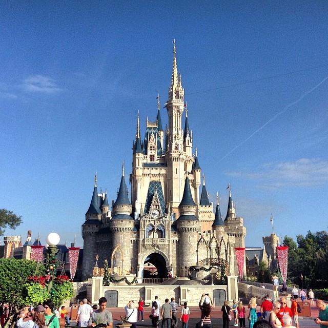 Disney s most famous invention neuschwanstein castle neuschwanstein