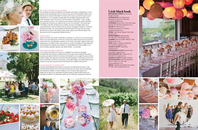 Wedding-Inspirations_Summer-2013_spreads_pg166_167