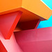 Where Colors Meet 05 by Robert_Keller