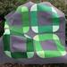 Tube quilt by shimmyblisster