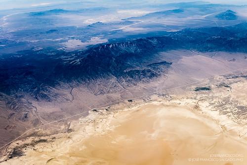 usa airplane us nikon desert nevada desierto nikkor airborne avión tonopah d4 ordtosfo 2470mmf28g ua1489 2013053116065
