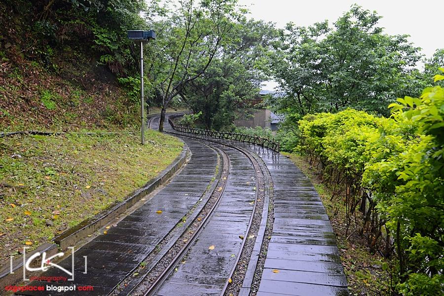 Taiwan_217