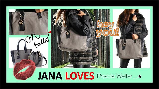 Priscila Welter 2013-05