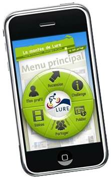 3_alterespaces_iphone_application_challengecyclisme_lure