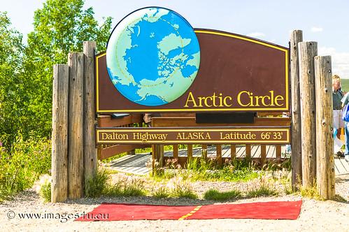 080725_ArcticCircle_025.jpg