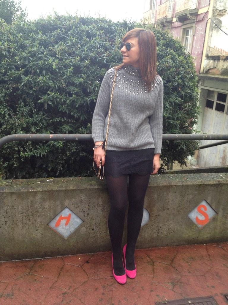 pasteles blog 4784