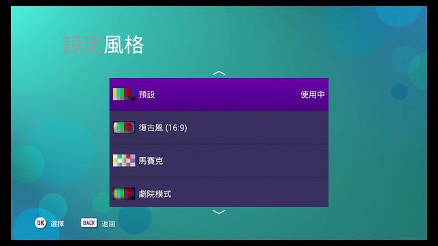 全新看電視模式 miiiTV 網路電視 – 什麼是 miiTV (1/18 更新) @3C 達人廖阿輝