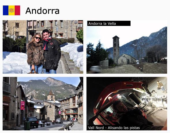Andorra, el país de los pirineos, toda una experiencia en la nieve, shopping y SPA Memoria de viajes 2013 - 11590760556 b771338cf4 o - Memoria de viajes 2013