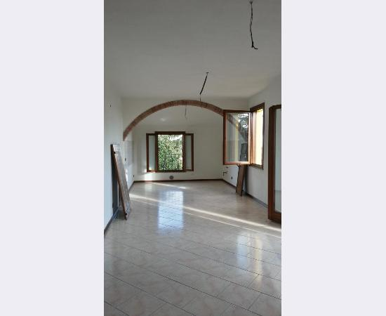 Forum Arredamento.it •Cucina in open-space