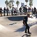Venice Beach 11-24-13 4