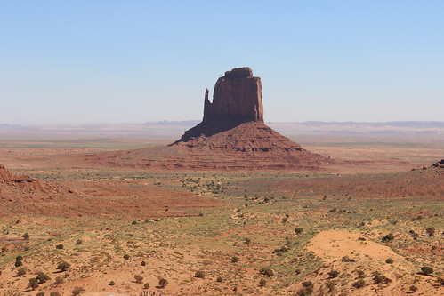 IMG_2788_From_Monument_Valley_Visitor_Center