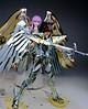 [Imagens] Saint Cloth Myth - Athena Kamui 11760662383_b54e9a1452_t
