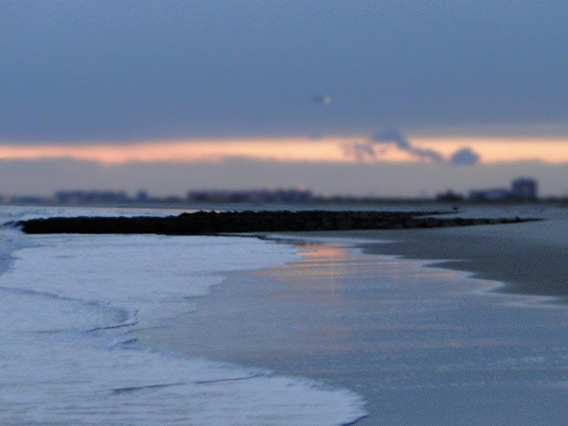 Silver Point Country Club   Atlantic Beach  Long Island NY 49 4jr14_082