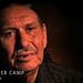 Carter Camp PBS Interview
