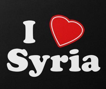 نتيجة بحث الصور عن سوريا الحلوة