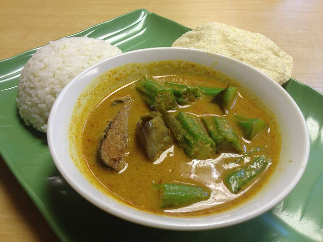 ci_hang_curry_fish_rice_2024