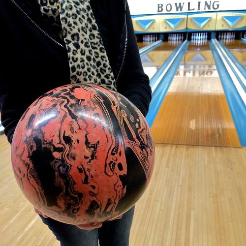 Papp's Bowling Bordentown NJ