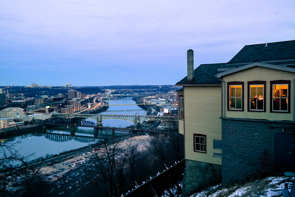 Pittsburgh-13.jpg