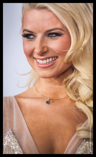 AVN AWARDS 2014 - Anikka Albrite | Flickr - Photo Sharing!