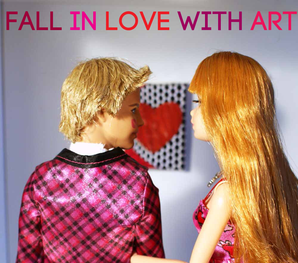 fall in love with art 2014-5-web